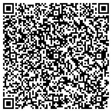 QR-код с контактной информацией организации ЖЛОБИНСКИЕ ЭЛЕКТРИЧЕСКИЕ СЕТИ