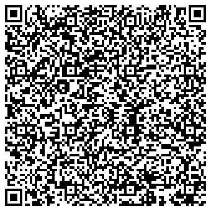 QR-код с контактной информацией организации ПРОКАТ СВАДЕБНЫХ АКСЕССУАРОВ