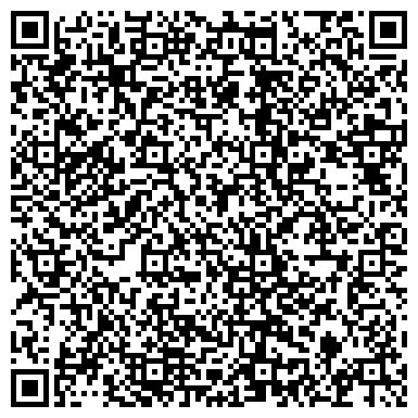 QR-код с контактной информацией организации РЕМОНТ ЦИФРОВОЙ ТЕХНИКИ