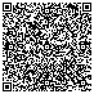 QR-код с контактной информацией организации МЕЖДУНАРОДНЫЙ БАНК АЗЕРБАЙДЖАНА - МОСКВА