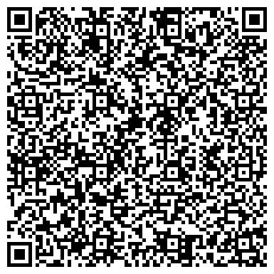 QR-код с контактной информацией организации СЫРЬЕ ЗАБАЙКАЛЬЯ