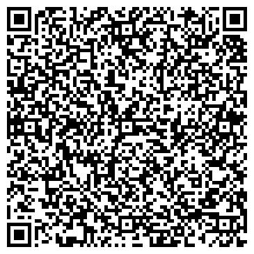 QR-код с контактной информацией организации ЗАВОД КОНСЕРВНЫЙ ЖЛОБИНСКИЙ ОАО