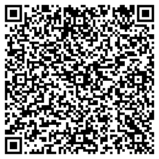 QR-код с контактной информацией организации ЧИТАГЕОДЕЗИЯ