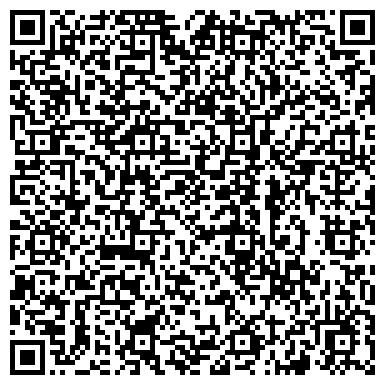 QR-код с контактной информацией организации ЯНЛЕАЛ