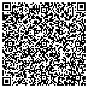 QR-код с контактной информацией организации ЗАВОД МОЛОЧНЫЙ ЖЛОБИНСКИЙ ОАО