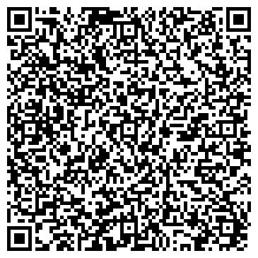 QR-код с контактной информацией организации ЗАВОД РЕМОНТНО-МЕХАНИЧЕСКИЙ ЖЛОБИНСКИЙ ОАО