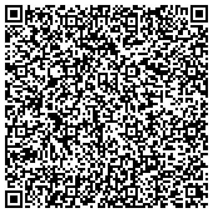 QR-код с контактной информацией организации РЕКЛАМНО-ПРОИЗВОДСТВЕННАЯ ГРУППА NEWBOARD