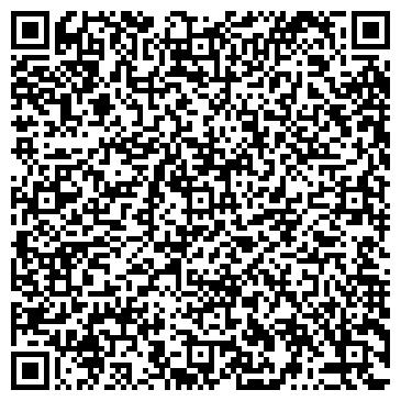 QR-код с контактной информацией организации ЭЛЕКТРОННЫЕ СИСТЕМЫ БЕЗОПАСНОСТИ