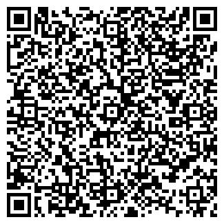 QR-код с контактной информацией организации ИП КОБЫЛКИН А.А.