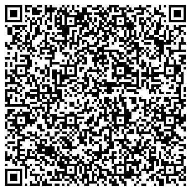 QR-код с контактной информацией организации ЗАБАЙКАЛЬСКИЙ ФОНД ИПОТЕЧНОГО ЖИЛИЩНОГО КРЕДИТОВАНИЯ