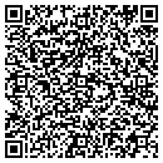 QR-код с контактной информацией организации ЧИТИНСКИЕ ЛОМБАРДЫ