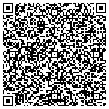 QR-код с контактной информацией организации ЗАБАЙКАЛЬСКАЯ ЛЕСНАЯ КОРПОРАЦИЯ ООО
