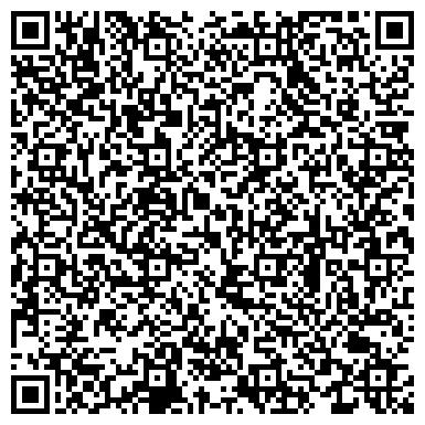 QR-код с контактной информацией организации ЧИТИНСКИЙ ОБЛАСТНОЙ КРАЕВЕДЧЕСКИЙ МУЗЕЙ ИМ. А. К. КУЗНЕЦОВА