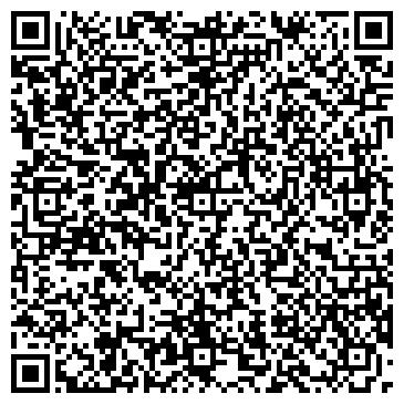 QR-код с контактной информацией организации КАРЬЕР ФОРМОВОЧНЫХ МАТЕРИАЛОВ ЖЛОБИНСКИЙ ОАО