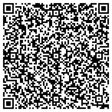 QR-код с контактной информацией организации КОЛЛЕДЖ АГРАРНО-ТЕХНИЧЕСКИЙ ВЫСШИЙ ЖЛОБИНСКИЙ