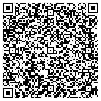 """QR-код с контактной информацией организации ГУЗ """"ДКМЦ г. Читы"""""""