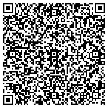 """QR-код с контактной информацией организации ФГБОУ ВО """"Клиника ЧГМА"""" Минздрава России"""