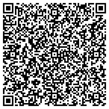 """QR-код с контактной информацией организации ГУЗ """"Клинический медицинский центр г. Читы"""""""