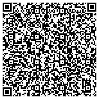 QR-код с контактной информацией организации КОМБИНАТ СТРОИТЕЛЬНЫХ МАТЕРИАЛОВ ЖЛОБИНСКИЙ ЗАО