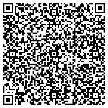 """QR-код с контактной информацией организации ГАУЗ """"Городская поликлиника №4"""""""