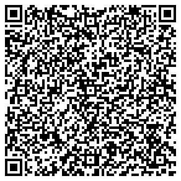 QR-код с контактной информацией организации МЕЖДУНАРОДНЫЙ МОСКОВСКИЙ БАНК
