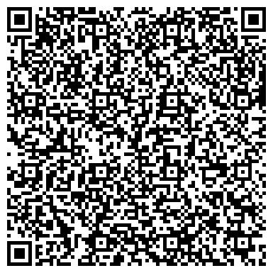 QR-код с контактной информацией организации ЦЕНТРАЛЬНАЯ ПОЛИКЛИНИКА № 2