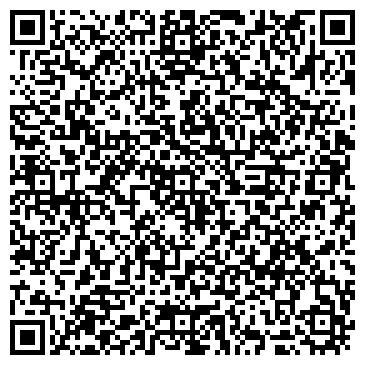 QR-код с контактной информацией организации СТОМАТОЛОГИЧЕСКАЯ ПОЛИКЛИНИКА МЕДИНСТИТУТА