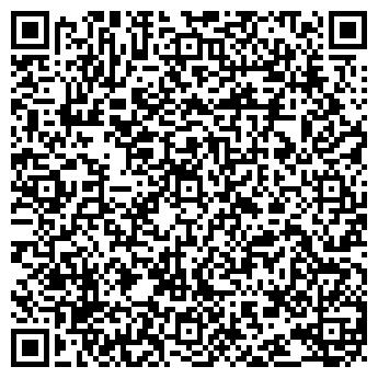 QR-код с контактной информацией организации КСУП КРАСНОБЕРЕЖСКИЙ