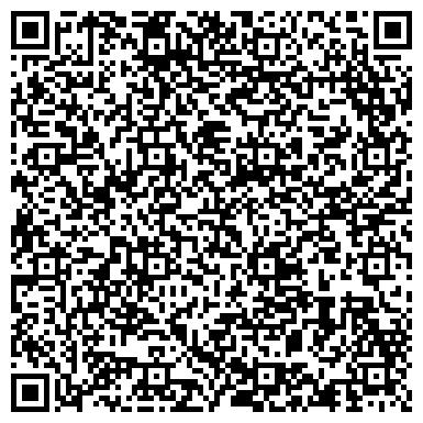 QR-код с контактной информацией организации «Городская станция скорой медицинской помощи»