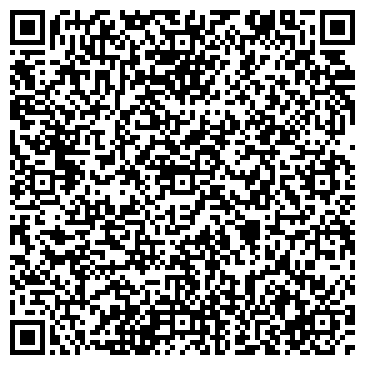 QR-код с контактной информацией организации ЖЕНСКАЯ КОНСУЛЬТАЦИЯ ЖЕЛЕЗНОДОРОЖНОГО РАЙОНА