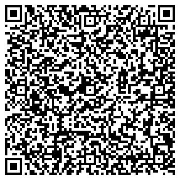 QR-код с контактной информацией организации ЧИТИНСКАЯ ОБЛАСТНАЯ СТАНЦИЯ ПЕРЕЛИВАНИЯ КРОВИ