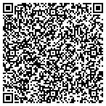 QR-код с контактной информацией организации ДОПОЛНИТЕЛЬНЫЙ ОФИС №2