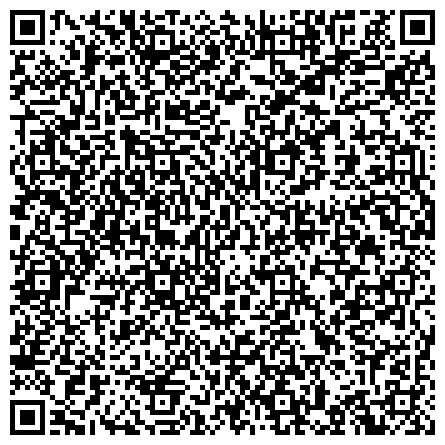 QR-код с контактной информацией организации ФИНАНСОВАЯ ГРУППА ЛАЙФ ОАО АКБ ПРОБИЗНЕСБАНК ЧИТИНСКАЯ РЕГИОНАЛЬНАЯ ДИРЕКЦИЯ