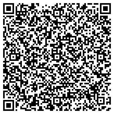 QR-код с контактной информацией организации ЧИТИНСКИЙ ФИЛИАЛ БАНКА ВТБ-24