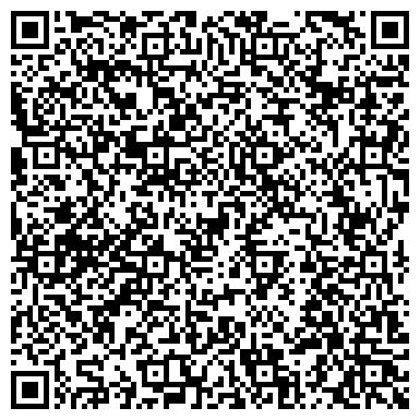 QR-код с контактной информацией организации СИБИРСКОЕ ЗДОРОВЬЕ