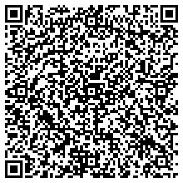 QR-код с контактной информацией организации АПТЕКА №132