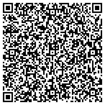 QR-код с контактной информацией организации ВИТА-ФАРМ