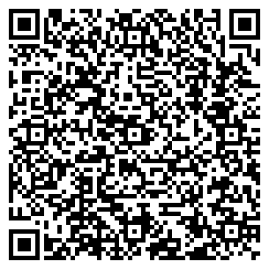 QR-код с контактной информацией организации ГЛЮКОЗА