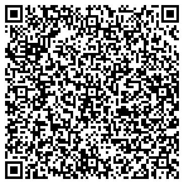 QR-код с контактной информацией организации НИКОМЕД (СЕТЬ ОРТОПРО)