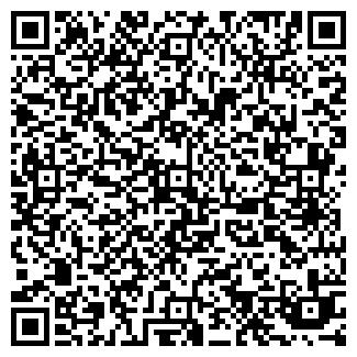 QR-код с контактной информацией организации ОЛДИВ ЧПУП