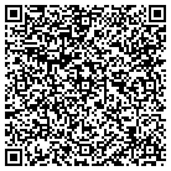 QR-код с контактной информацией организации ПРИОРБАНК ОАО ФИЛИАЛ 0402