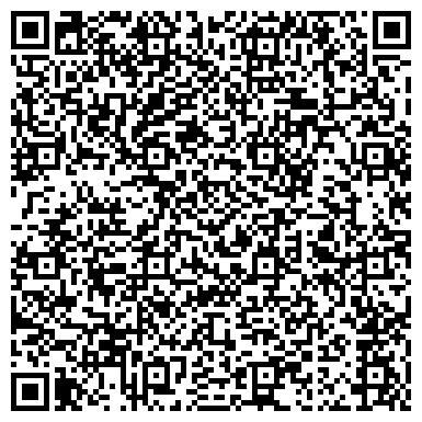 QR-код с контактной информацией организации ШРЕЯ