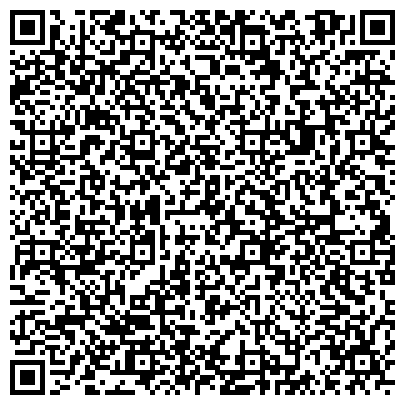 QR-код с контактной информацией организации СОЦИАЛЬНАЯ АПТЕКА №76