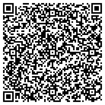 QR-код с контактной информацией организации РАЙАГРОПРОМЭНЕРГО ОАО