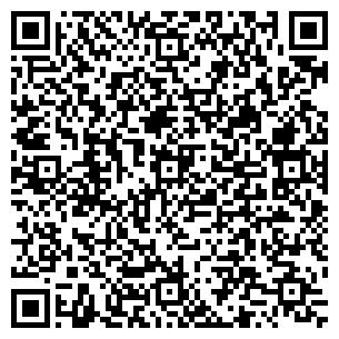 QR-код с контактной информацией организации ФЛОРА МП