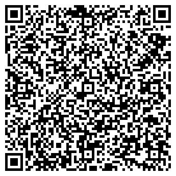 QR-код с контактной информацией организации ЦИТО ФАРМАЦЕВТИЧЕСКОЕ ПКП