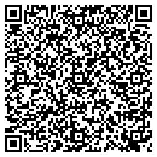 QR-код с контактной информацией организации МАШЗАВОД