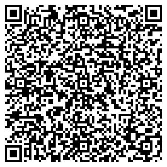 QR-код с контактной информацией организации ЗОЛОТОЙ АЛЬЯНС И К ООО