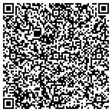 """QR-код с контактной информацией организации ООО """"Читинский Торговый Дом Маран"""" (Закрыт)"""