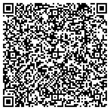 QR-код с контактной информацией организации ЧИТИНСКАЯ ОБЛАСТНАЯ КОЛЛЕГИЯ АДВОКАТОВ
